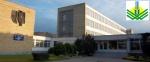 Bendradarbiavimas su Kaišiadorių technologijų ir verslo mokykla suaugusiųjų profesinio tęstinio mokymo srityje