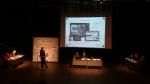 """Šiaulių tardymo izoliatoriaus darbuotojai dalyvavo konferencijoje """"Nuteistieji: dabarties problemos ir indėlis į Europos Sąjungos ateitį"""""""