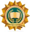 Startavo pataisos pareigūnų profesinis mokymas pameistrystės forma