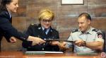 Kalėjimų departamentas kartu su policija vienija jėgas kovoje su pakartotiniu nusikalstamumu
