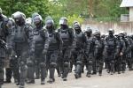 Nuteistiesiems nepavyko sukelti riaušių Kybartų pataisos namuose