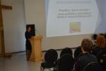 Šiauliuose pristatyti geriausi nepilnamečių resocializacijos projektai