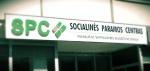 Mediacijos paslauga pristatyta Vilniaus miesto socialinės paramos centre