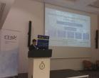 Lietuvos bausmių vykdymo sistemos atstovai dalijosi gerąja patirtimi tarptautinėje probacijos konferencijoje