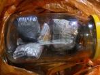 Išaiškintas ir sunaikintas stambus narkotikų tiekimo į Kybartų pataisos namus kanalas