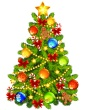 Kalėdų šventė įstaigos darbuotojų vaikams