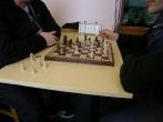 Stalo žaidimų turnyras, skirtas Lietuvos nepriklausomybės dienai paminėti