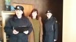 Socialinės rizikos šeimų lankymas Šiaulių miesto ir rajono savivaldybių teritorijoje