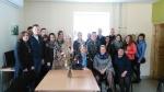 Vilniaus pusiaukelės namuose Velykų savaitė – svečių savaitė