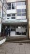 Kauno rajono savivaldybėse ir gimnazijose viešinta pataisos  pareigūnų profesinio mokymo galimybė
