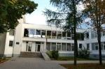 Kauno mieste pristatyta  pataisos pareigūno profesija ir įsidarbinimo galimybės