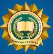 Kybartų pataisos namai kviečia mokytis  pataisos pareigūnų švietimo įstaigoje