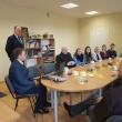 Tarptautinės savanorystės dienos minėjimas Panevėžyje