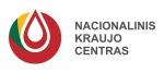 Marijampolės pataisos namuose lankėsi Nacionalinio kraujo centro atstovai