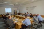 Įstaigoje organizuojami Pataisos pareigūnų elgesio ir bendravimo standarto taikymo mokymai
