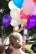 Gražios akimirkos kartu: Pusiaukelės namų nuteistieji apsilankė Vaikų gynimo dienos proga pasveikino Pravieniškių vaikų dienos centro vaikus