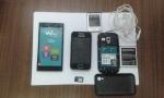 Piliečiai į pasimatytmą bandė įsinešti mobiliojo ryšio telefonus