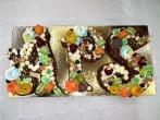 Pyragų diena Marijampolės pataisos namuose