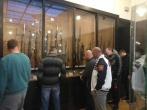 Pusiaukelės namų nuteistieji lankėsi Vytauto Didžiojo karo muziejuje