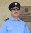 Pokalbis su Kalėjimų departamento direktoriumi Robertu Krikštaponiu