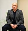 Lietuvos probacijos tarnybos Klaipėdos regiono skyriaus pareigūnai  susitiko su  priklausomybių konsultacinio punkto atstovu