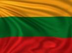 Viktorina Lietuvos valstybės atkūrimo dienai paminėti