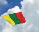 Įstaigoje laikomi rusakalbiai suimtieji (nuteistieji) pasitikrino žinias apie Lietuvą