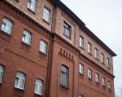 Panevėžio pataisos namai pradeda įgyvendinti iš Europos Sąjungos struktūrinių fondų lėšų bendrai finansuojamus projektus įstaigos valdomiems pastatams modernizuoti