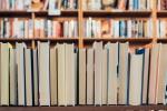 """Akcijos """"Padovanok knygą"""" Pravieniškėse rezultatas - daugiau nei 3 tūkst. knygų nuteistiesiems"""