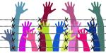 Pataisos namų nuteistosios dalyvaus tarptautiniame socialinių plakatų konkurse