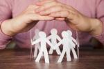 Sėkmingas socialinių įgūdžių lavinimo programos įgyvendinimas