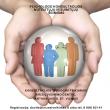 Nuteistųjų ir suimtųjų šeimoms – nemokamos Krizių įveikimo centro psichologų ir psichoterapeutų konsultacijos