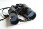 Žiūronai, kelios dešimtys mobiliojo ryšio telefonų ir kiti draudžiami daiktai budrių pataisos pareigūnų dėka nuteistųjų nepasiekė