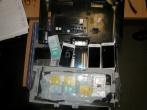 Užkardytas draudžiamų daiktų patekimas į Marijampolės pataisos namus