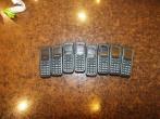 Išradingai paslėptus mobiliojo ryšio telefonus rado pataisos pareigūnai