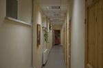 Kalėjimų departamentas planuoja Pusiaukelės namų plėtrą