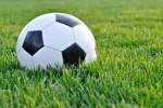 Žaisti futbolą ne tik smagu, bet ir sveika