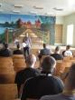 Vilniaus pataisos namų nuteistųjų motyvacijos stiprinimas įgyti profesinę kvalifikaciją