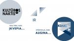 """,,Kultūros naktis 2020"""": Mokymo centras lankytojus pasitiko su programa, kviečiančia atrasti interaktyvią pažintį su Lietuvos bausmių vykdymo sistema ir jos istorija"""
