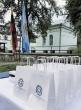 Mokymo centras paminėjo Mokslų metų pradžią ir Tarptautinę mokytojų dieną