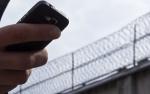Išaiškintas narkotikų platinimo ir telefoninių sukčių tinklas Marijampolės pataisos namuose