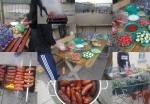 Tarptautinė Maisto ir Pasaulinė Virėjų diena