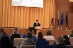 """Tarptautinė mokslinė konferencija """"Tėvystė įkalinimo vietose: ribos ir galimybės"""""""