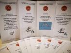 Resocializacijos skyriaus iniciatyva – įstaigos darbuotojų ir nuteistųjų švietimas nusikalstamo elgesio rizikos vertinimo klausimais