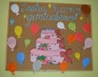 Priklausomybes turinčių įkalintų asmenų reabilitacijos centro gimtadienis