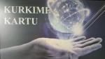 """STARTAVO INTELEKTUALIŲ KOVŲ ŽAIDIMAS  """"KURKIME KARTU"""